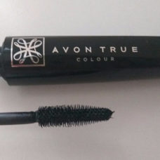 Щеточка Тушь Avon super extend mascara