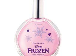AVON Disney Frozen «Сладкая фантазия»