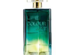 Life Colour
