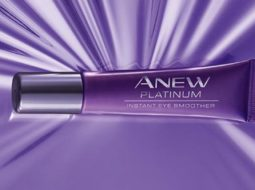 anew eye cream