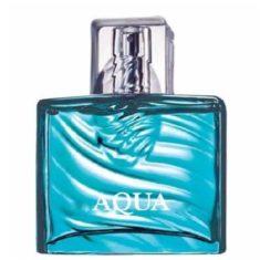 Туалетная вода Avon Aqua для него