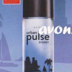 Urban Pulse Sydney в каталоге
