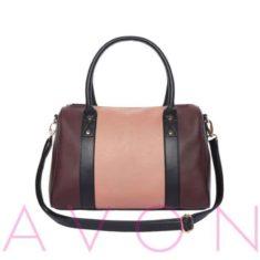 Женская сумка Avon «Аделина»