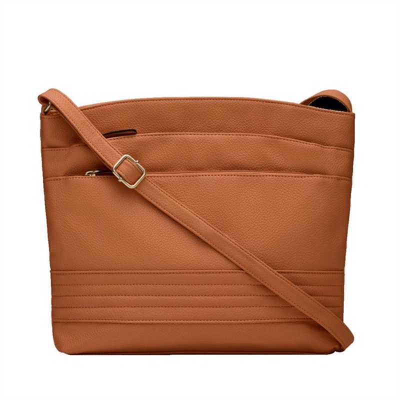 Женская сумка Avon «Земфира»