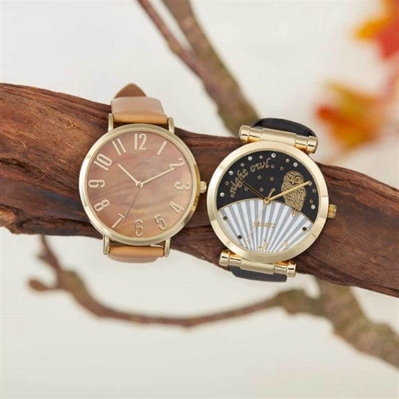 Женские наручные часы Avon «Марисабель»