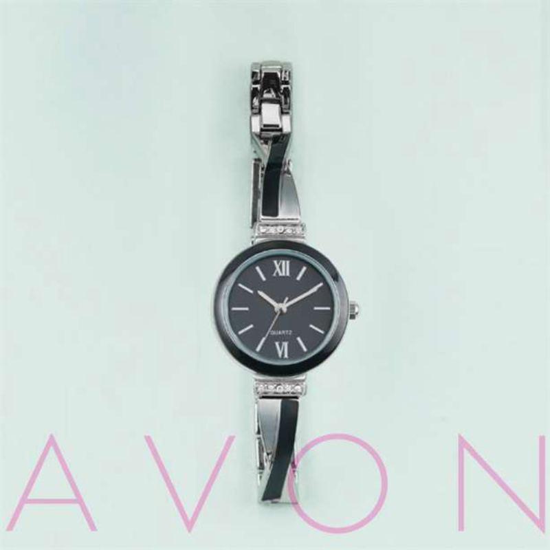 Женские наручные часы Эйвон Элейна
