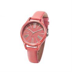 Женские наручные часы Эйвон Линетт