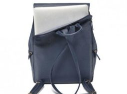 Женский рюкзак Avon Кемри