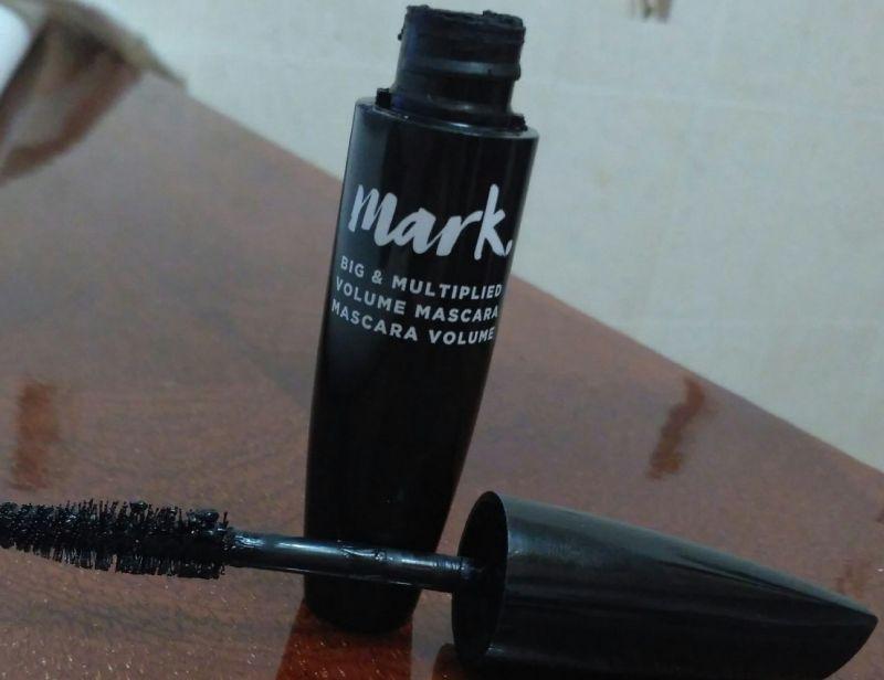 Avon тушь объем разделение купить косметику markell минск