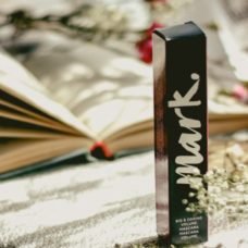 Тушь для ресниц Avon Mark «Объем и провокация»