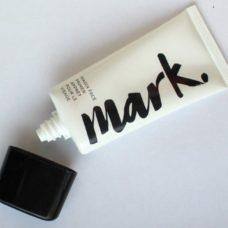 Основа под макияж Avon Mark «Совершенство»