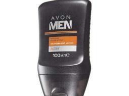 Бальзам после бритья Avon Men «Основной уход»