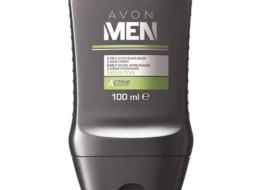 Комплексное средство для лица 2 в 1 Avon «Мягкий уход»