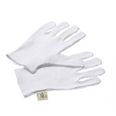 Перчатки Avon для косметических процедур