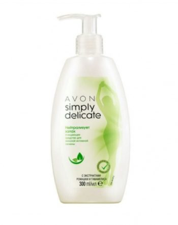 https://avon-wiki.com.ua/wp-content/uploads/2018/11/sredstvo-dlja-intimnoj-gigieny-avon-simply-delicate-s-jekstraktom-romashki-.jpg