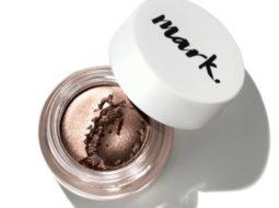 Суперустойчивые тени для век Avon Mark «Яркость цвета»