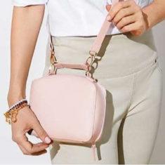 Женская сумка Avon Иоанна