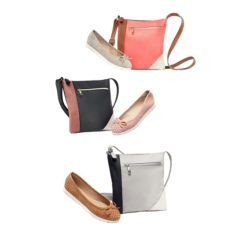 Женская сумка Avon Эстелла