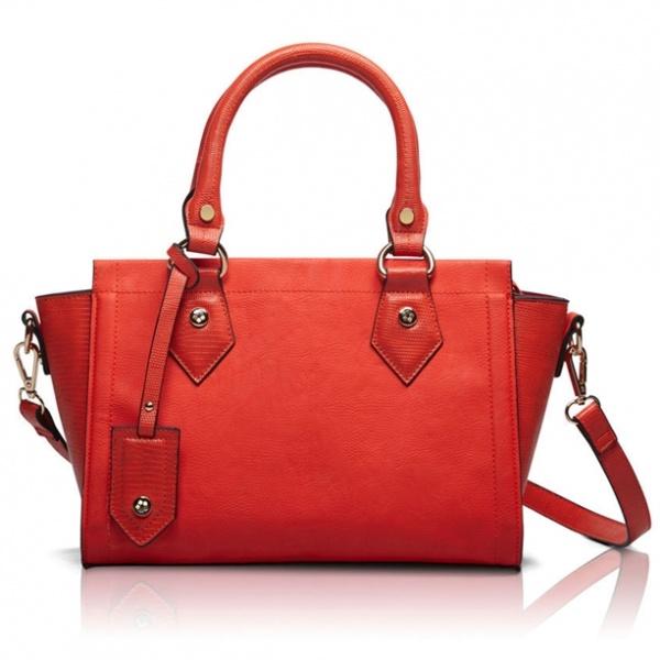 Женская сумка Avon Кику