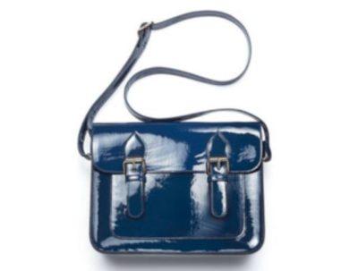 Женская сумка Avon «Майли»