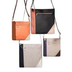 Женская сумка Avon Наоми