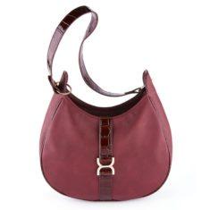 Женская сумка Avon Нинель