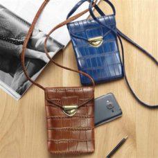 Женская сумка Avon «Шелли»