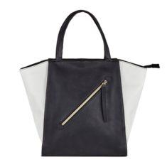 Женская сумка Avon «Вилора»