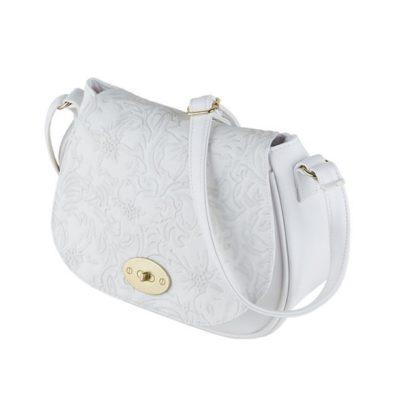Женская сумка Avon «Зандра»
