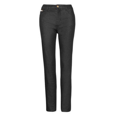 Женские брюки AVON Jeanetic
