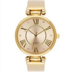Женский кварцевые часы avon «Шениль»