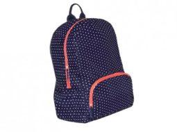 Женский рюкзак Avon «Дарси»
