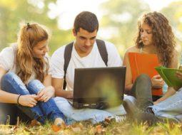 Глобальная система обучения Эйвон