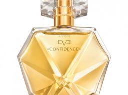 Туалетная вода Avon Eve Confidence