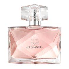 Туалетная вода Avon Eve Elegance